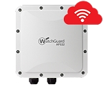 WatchGuard AP322 Access Point