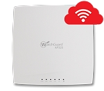 WatchGuard AP325 Access Point