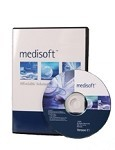 Medisoft Advanced V22