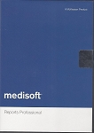 Medisoft Reports Professional for Medisoft