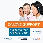 New Client Support Package (Remote Support Services)